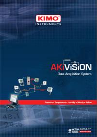 Katalog-KIMO-akvizicione-opreme